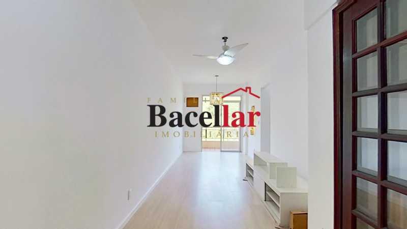 Marechal-Rondon-Riap-20220-040 - Apartamento 2 quartos à venda Rocha, Rio de Janeiro - R$ 325.000 - RIAP20220 - 7