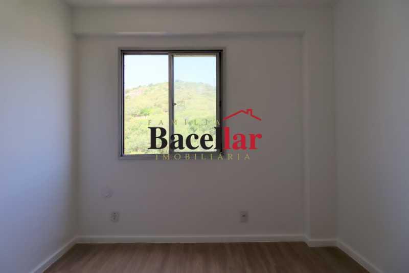 IMG_6698 - Apartamento 2 quartos à venda Rocha, Rio de Janeiro - R$ 325.000 - RIAP20220 - 12