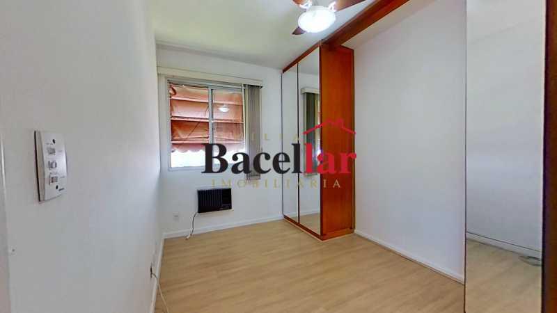 Marechal-Rondon-Riap-20220-040 - Apartamento 2 quartos à venda Rocha, Rio de Janeiro - R$ 325.000 - RIAP20220 - 13