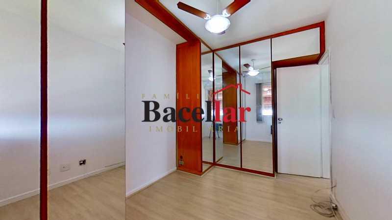 Marechal-Rondon-Riap-20220-040 - Apartamento 2 quartos à venda Rocha, Rio de Janeiro - R$ 325.000 - RIAP20220 - 14