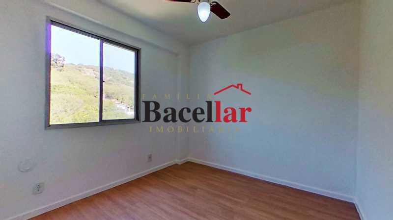 Marechal-Rondon-Riap-20220-040 - Apartamento 2 quartos à venda Rocha, Rio de Janeiro - R$ 325.000 - RIAP20220 - 16