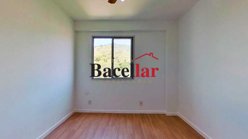 Marechal-Rondon-Riap-20220-040 - Apartamento 2 quartos à venda Rocha, Rio de Janeiro - R$ 325.000 - RIAP20220 - 18