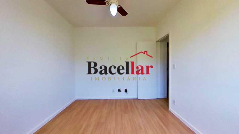 Marechal-Rondon-Riap-20220-040 - Apartamento 2 quartos à venda Rocha, Rio de Janeiro - R$ 325.000 - RIAP20220 - 19