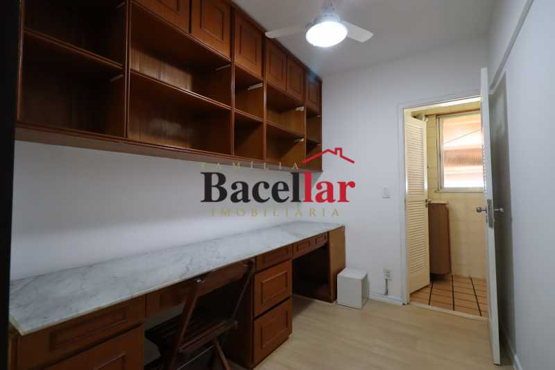IMG_6701 - Apartamento 2 quartos à venda Rocha, Rio de Janeiro - R$ 325.000 - RIAP20220 - 17