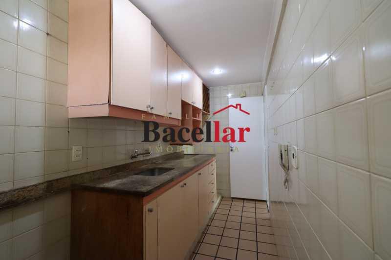 IMG_6703 - Apartamento 2 quartos à venda Rocha, Rio de Janeiro - R$ 325.000 - RIAP20220 - 21