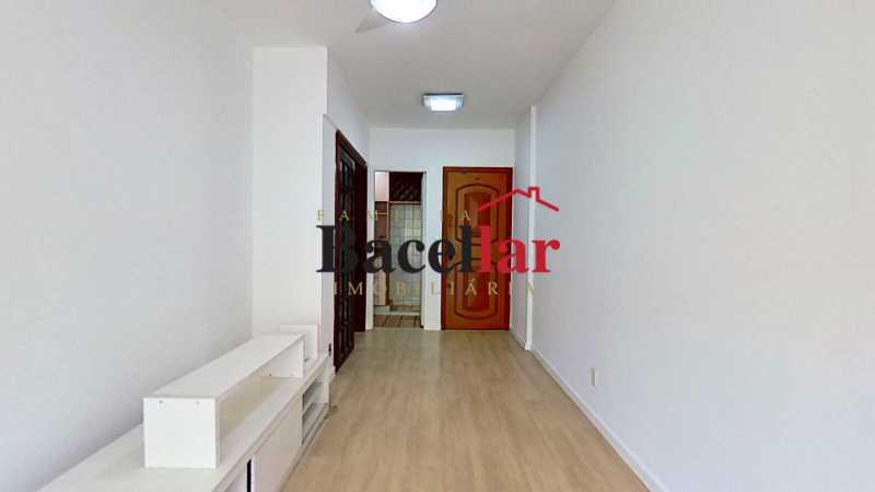 Marechal-Rondon-Riap-20220-040 - Apartamento 2 quartos à venda Rocha, Rio de Janeiro - R$ 325.000 - RIAP20220 - 8