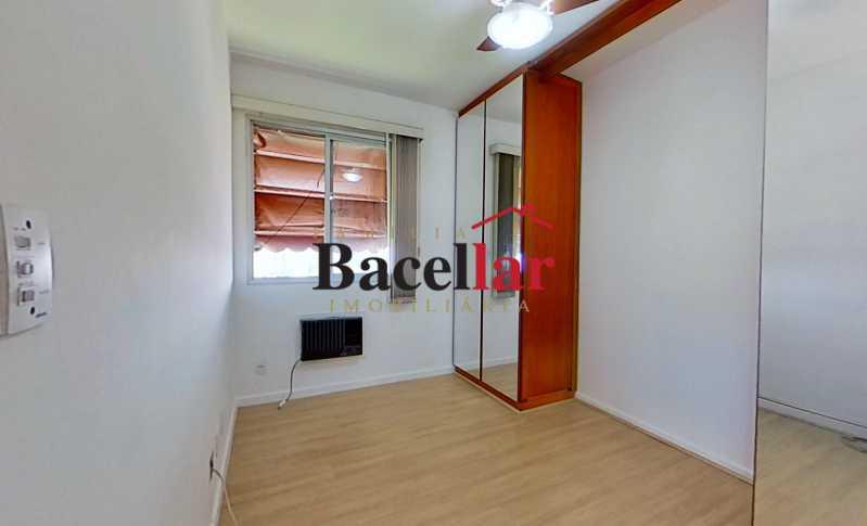 Marechal-Rondon-Riap-20220-040 - Apartamento 2 quartos à venda Rocha, Rio de Janeiro - R$ 325.000 - RIAP20220 - 15