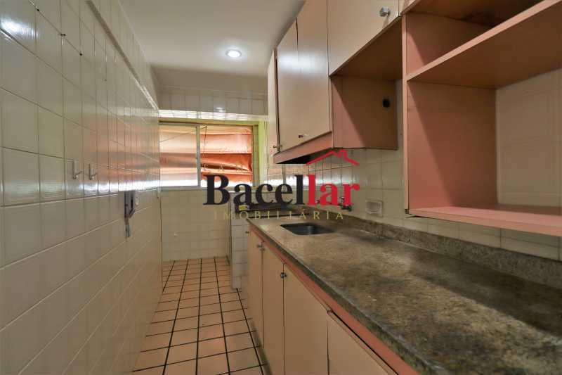 IMG_6702 - Apartamento 2 quartos à venda Rocha, Rio de Janeiro - R$ 325.000 - RIAP20220 - 20