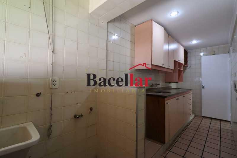 IMG_6706 - Apartamento 2 quartos à venda Rocha, Rio de Janeiro - R$ 325.000 - RIAP20220 - 22