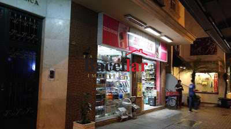 02 - Loja 55m² para venda e aluguel Tijuca, Rio de Janeiro - R$ 700.000 - TILJ00159 - 3
