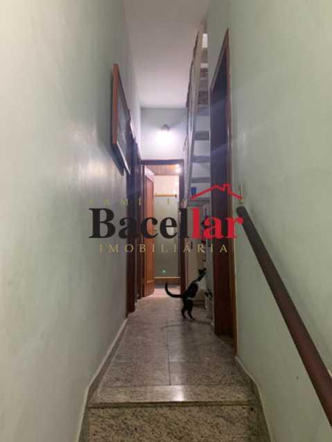 6 - Casa de Vila 4 quartos à venda Rio de Janeiro,RJ - R$ 990.000 - TICV40085 - 7