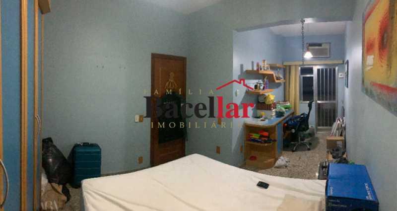7 - Casa de Vila 4 quartos à venda Rio de Janeiro,RJ - R$ 990.000 - TICV40085 - 8
