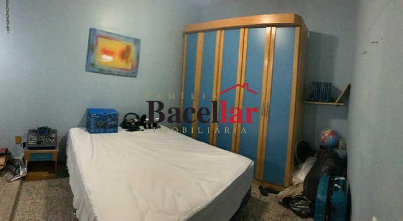 8 - Casa de Vila 4 quartos à venda Rio de Janeiro,RJ - R$ 990.000 - TICV40085 - 9