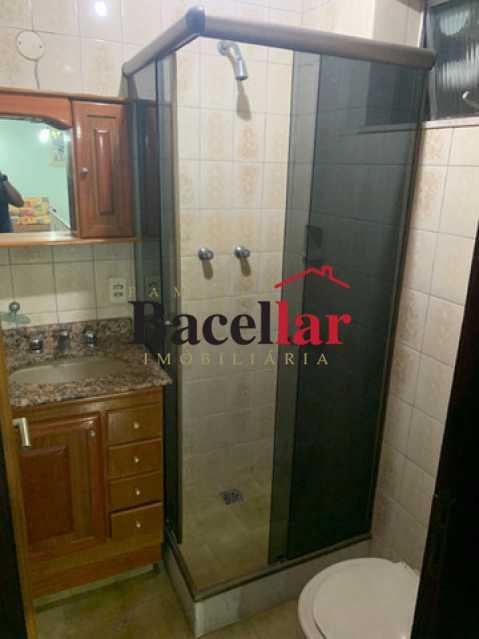 13 - Casa de Vila 4 quartos à venda Rio de Janeiro,RJ - R$ 990.000 - TICV40085 - 14