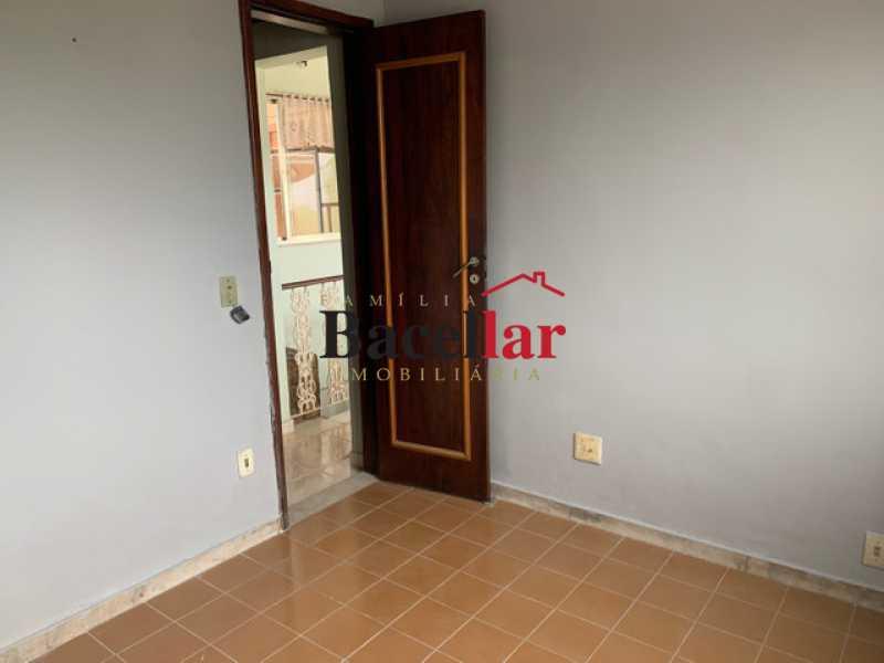 17 - Casa de Vila 4 quartos à venda Rio de Janeiro,RJ - R$ 990.000 - TICV40085 - 18