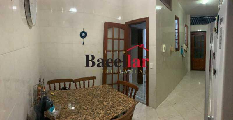 18 - Casa de Vila 4 quartos à venda Rio de Janeiro,RJ - R$ 990.000 - TICV40085 - 19