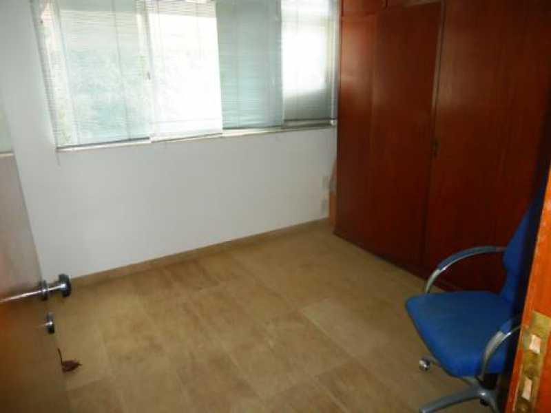 Uruguai 2 - Apartamento 2 quartos à venda Andaraí, Rio de Janeiro - R$ 750.000 - TIAP20565 - 1