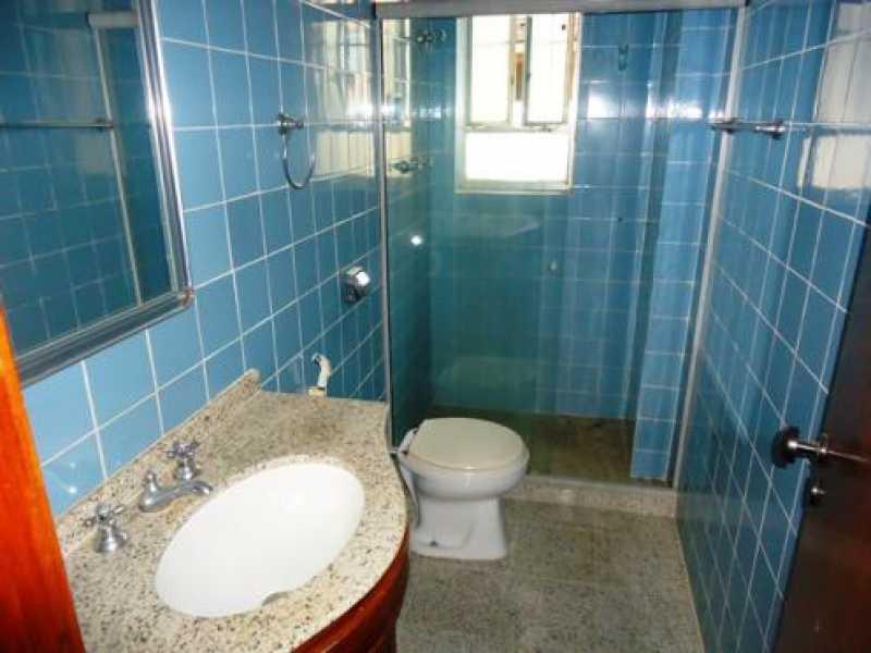 Uruguai 3 - Apartamento 2 quartos à venda Andaraí, Rio de Janeiro - R$ 750.000 - TIAP20565 - 4