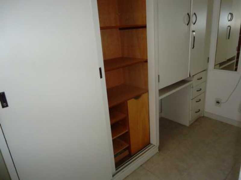 Uruguai 5 - Apartamento 2 quartos à venda Andaraí, Rio de Janeiro - R$ 750.000 - TIAP20565 - 6