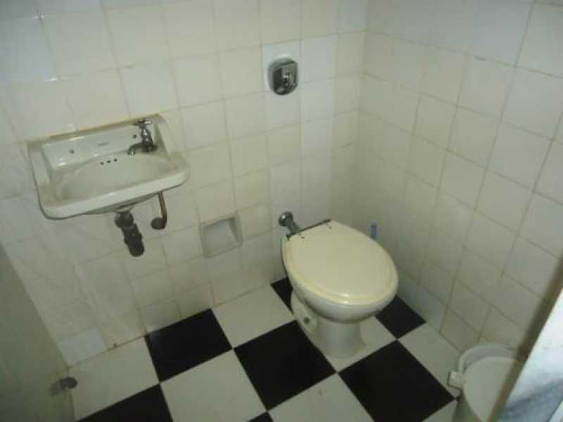 Uruguai 6 - Apartamento 2 quartos à venda Andaraí, Rio de Janeiro - R$ 750.000 - TIAP20565 - 7