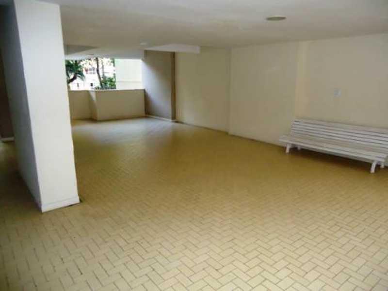 Uruguai 8 - Apartamento 2 quartos à venda Andaraí, Rio de Janeiro - R$ 750.000 - TIAP20565 - 9