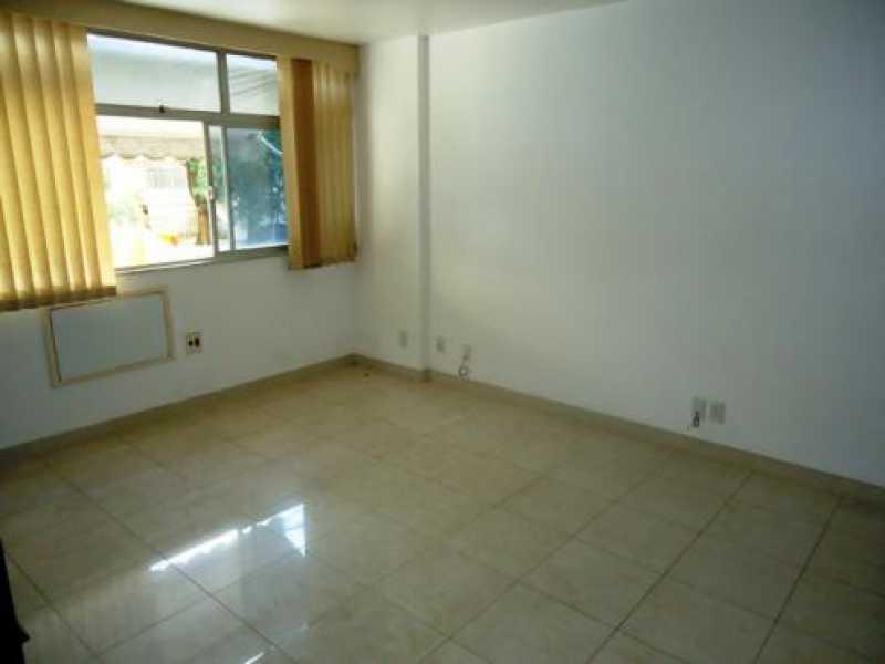 Uruguai 9 - Apartamento 2 quartos à venda Andaraí, Rio de Janeiro - R$ 750.000 - TIAP20565 - 3