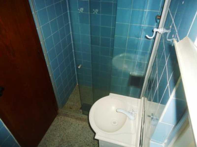 Uruguai 10 - Apartamento 2 quartos à venda Andaraí, Rio de Janeiro - R$ 750.000 - TIAP20565 - 10