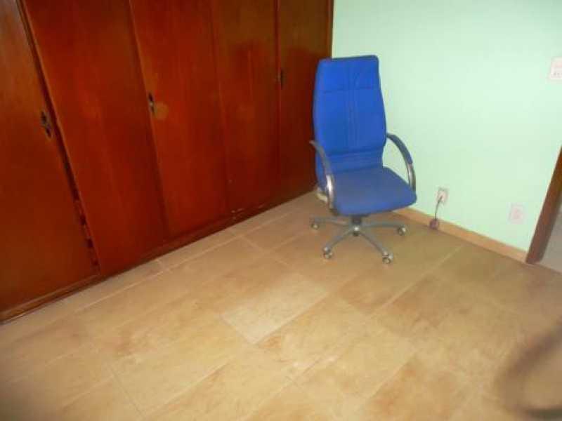Uruguai 11 - Apartamento 2 quartos à venda Andaraí, Rio de Janeiro - R$ 750.000 - TIAP20565 - 11