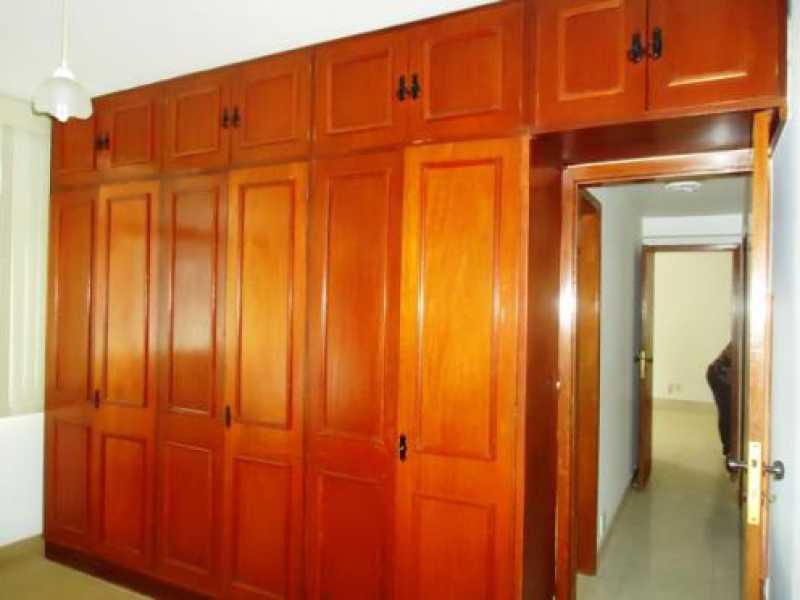 Uruguai 12 - Apartamento 2 quartos à venda Andaraí, Rio de Janeiro - R$ 750.000 - TIAP20565 - 12