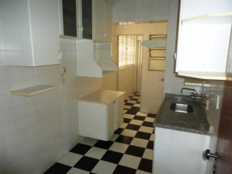 Uruguai 13 - Apartamento 2 quartos à venda Andaraí, Rio de Janeiro - R$ 750.000 - TIAP20565 - 13
