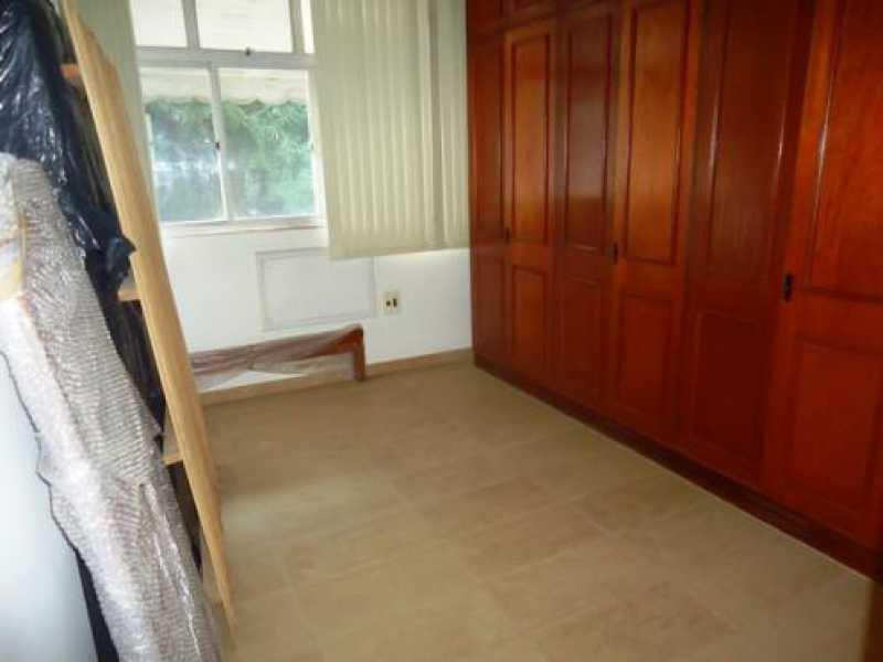 Uruguai - Apartamento 2 quartos à venda Andaraí, Rio de Janeiro - R$ 750.000 - TIAP20565 - 18
