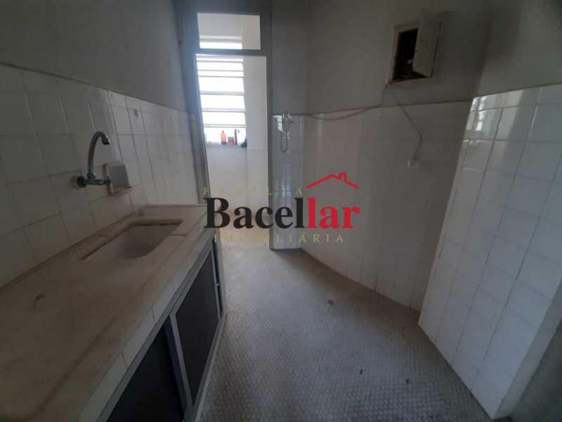 1a365f3b-b86f-4f6d-ad45-dce6e4 - Apartamento para alugar Avenida Professor Manuel de Abreu,Rio de Janeiro,RJ - R$ 800 - RIAP10060 - 9