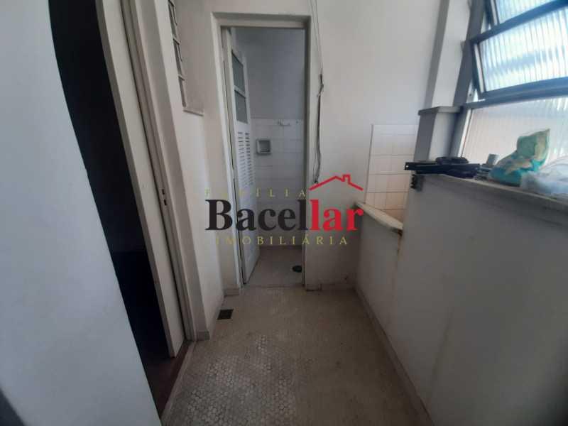 3c89418d-d4fb-4392-adf7-ec0985 - Apartamento para alugar Avenida Professor Manuel de Abreu,Rio de Janeiro,RJ - R$ 800 - RIAP10060 - 10