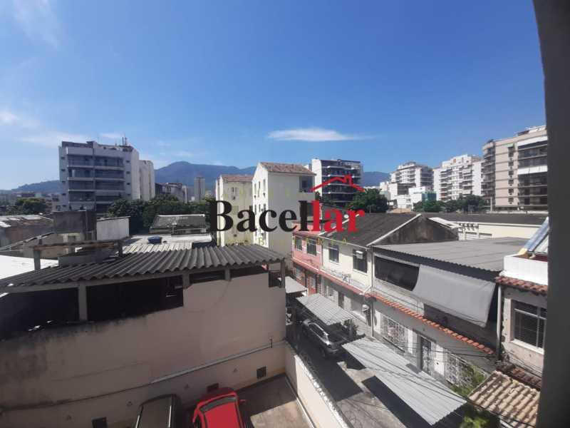 04dc4600-bb99-4087-8c73-b5dac9 - Apartamento para alugar Avenida Professor Manuel de Abreu,Rio de Janeiro,RJ - R$ 800 - RIAP10060 - 17