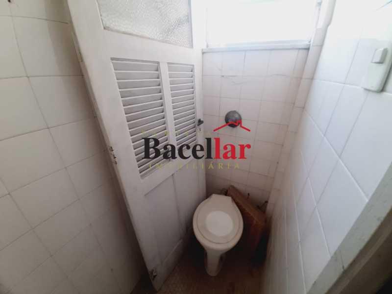 4f773a95-0f4d-4b75-9e4d-35e794 - Apartamento para alugar Avenida Professor Manuel de Abreu,Rio de Janeiro,RJ - R$ 800 - RIAP10060 - 13