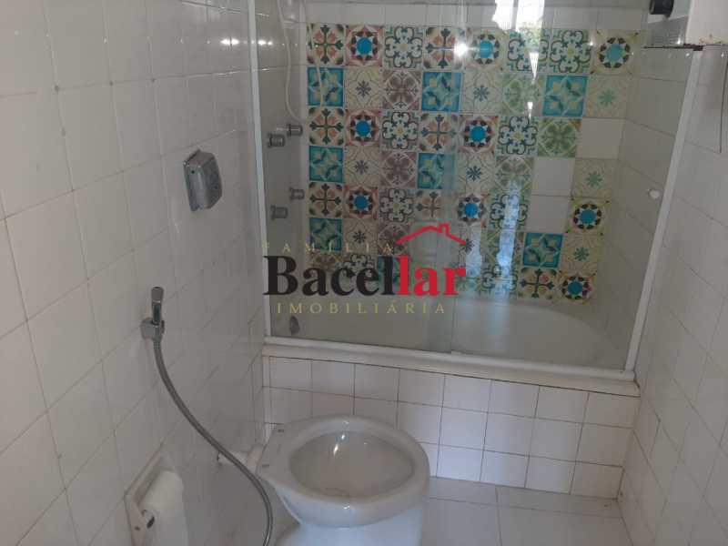5ea461e4-bbe2-4f8c-8617-3c932f - Apartamento para alugar Avenida Professor Manuel de Abreu,Rio de Janeiro,RJ - R$ 800 - RIAP10060 - 12