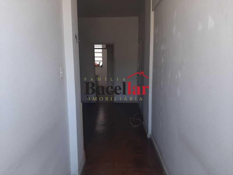 17a689b1-ebd7-44a4-923e-9801fe - Apartamento para alugar Avenida Professor Manuel de Abreu,Rio de Janeiro,RJ - R$ 800 - RIAP10060 - 4