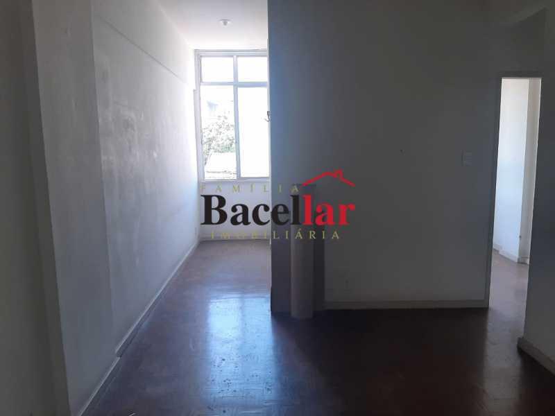 19f4856c-a1c9-4aad-acd8-7adbda - Apartamento para alugar Avenida Professor Manuel de Abreu,Rio de Janeiro,RJ - R$ 800 - RIAP10060 - 1