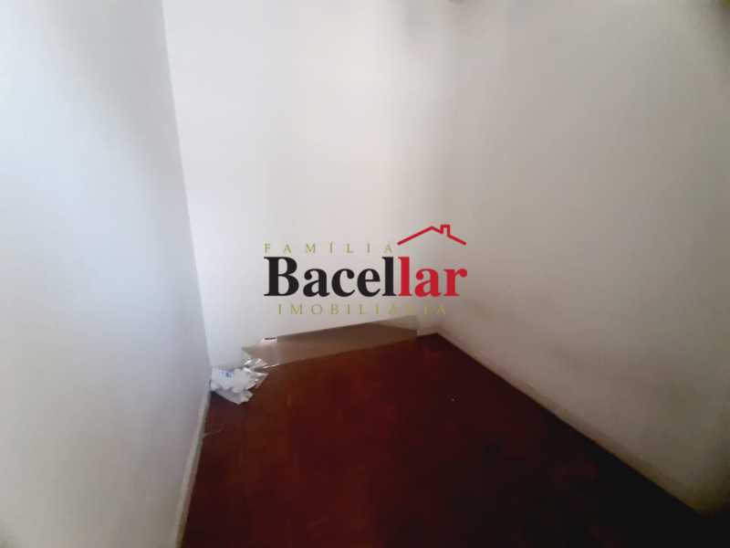 184a8113-3df8-4cf6-bc8c-c75cd0 - Apartamento para alugar Avenida Professor Manuel de Abreu,Rio de Janeiro,RJ - R$ 800 - RIAP10060 - 16