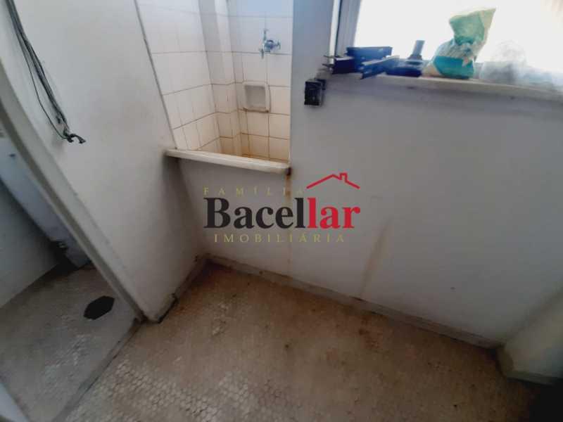 403f0162-7e41-4e32-add4-0fdcb7 - Apartamento para alugar Avenida Professor Manuel de Abreu,Rio de Janeiro,RJ - R$ 800 - RIAP10060 - 14