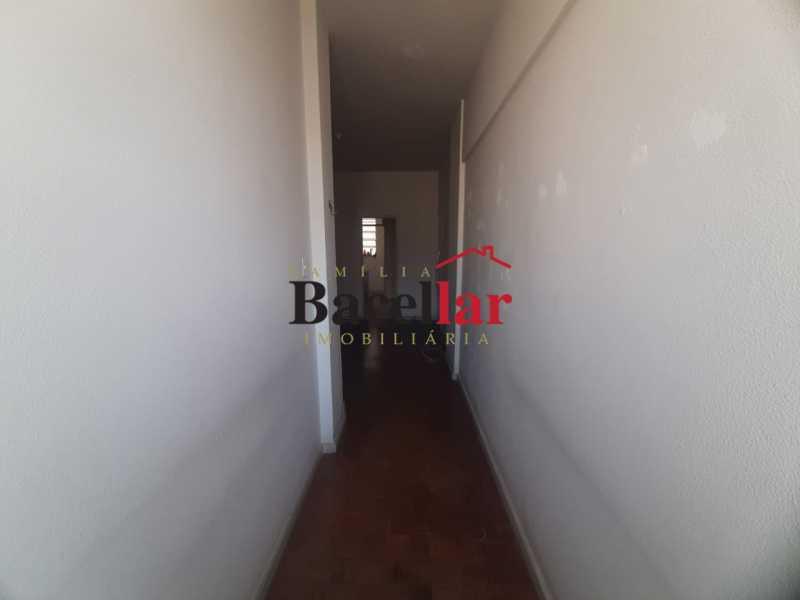 430e852e-bde7-4087-8553-d3a7a8 - Apartamento para alugar Avenida Professor Manuel de Abreu,Rio de Janeiro,RJ - R$ 800 - RIAP10060 - 3