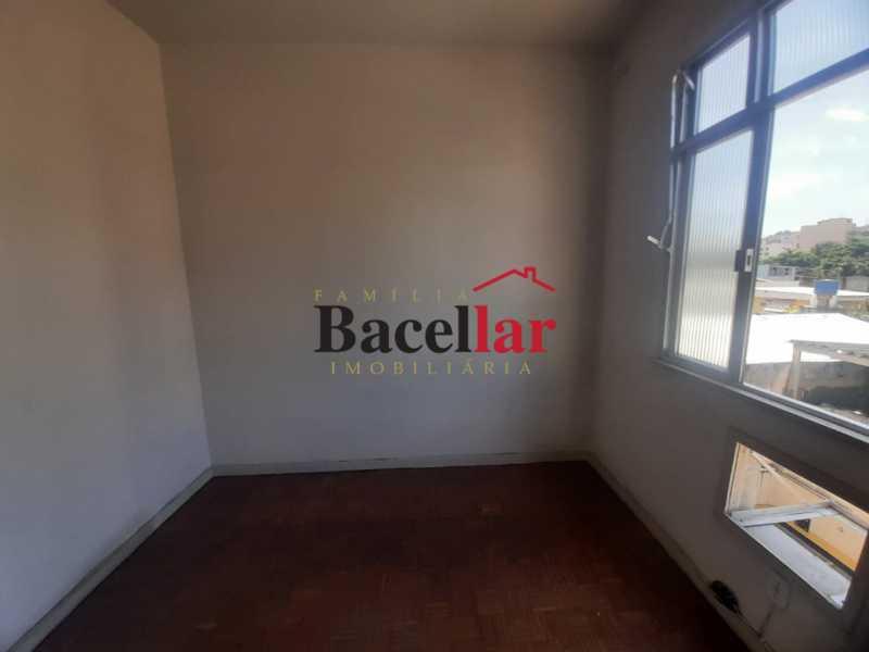 900a4ee9-168f-4a9f-aac0-d8d794 - Apartamento para alugar Avenida Professor Manuel de Abreu,Rio de Janeiro,RJ - R$ 800 - RIAP10060 - 6