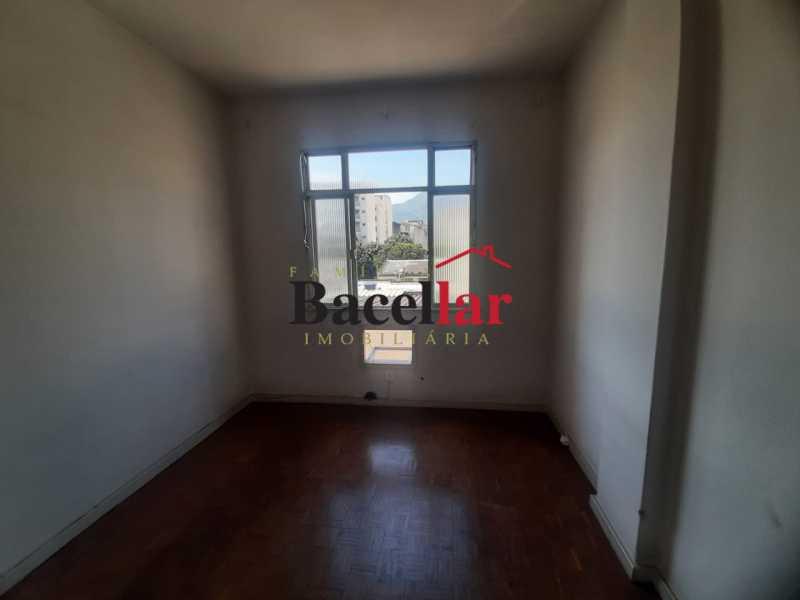 a1ecdb3a-2eba-40cd-9775-702f39 - Apartamento para alugar Avenida Professor Manuel de Abreu,Rio de Janeiro,RJ - R$ 800 - RIAP10060 - 5