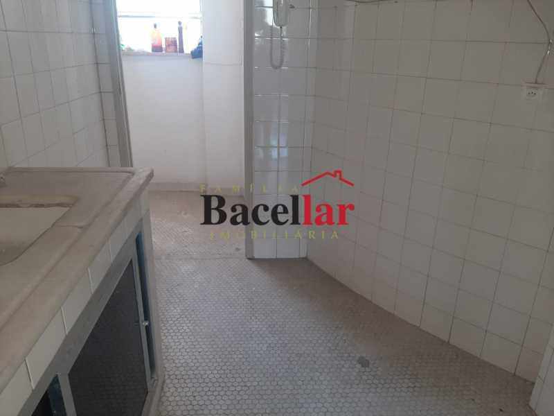 a16b8745-f7a3-4e23-968a-de51d5 - Apartamento para alugar Avenida Professor Manuel de Abreu,Rio de Janeiro,RJ - R$ 800 - RIAP10060 - 8