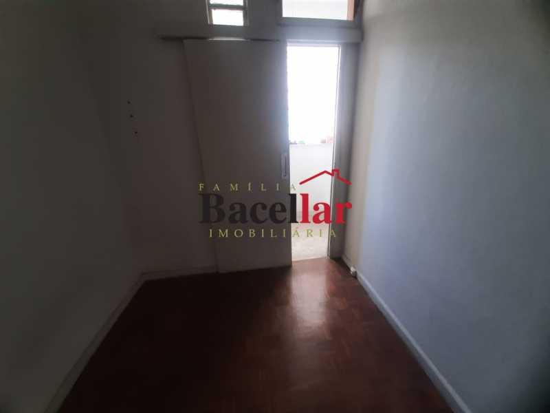 b1a123df-0f55-438f-9b13-b9e440 - Apartamento para alugar Avenida Professor Manuel de Abreu,Rio de Janeiro,RJ - R$ 800 - RIAP10060 - 15