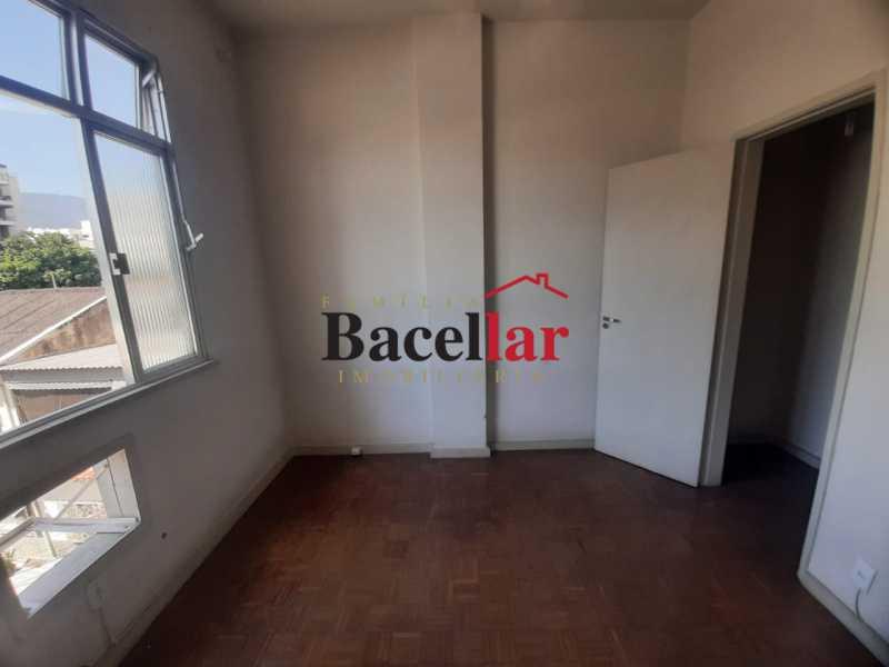 bae4ad5f-d921-4ec1-bd19-67341a - Apartamento para alugar Avenida Professor Manuel de Abreu,Rio de Janeiro,RJ - R$ 800 - RIAP10060 - 7