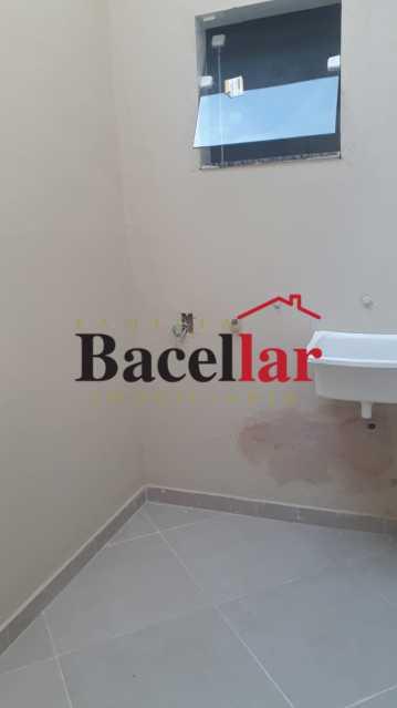 3fa463fd-7b26-4f6d-9920-e8cd5b - Casa 2 quartos à venda Bento Ribeiro, Rio de Janeiro - R$ 269.900 - RICA20017 - 24