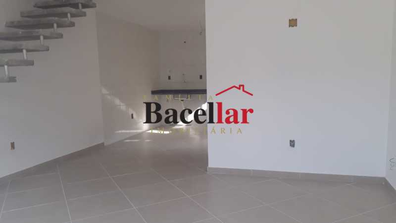 9f2b4c0f-8e35-4059-8d5d-4a7663 - Casa 2 quartos à venda Bento Ribeiro, Rio de Janeiro - R$ 269.900 - RICA20017 - 8
