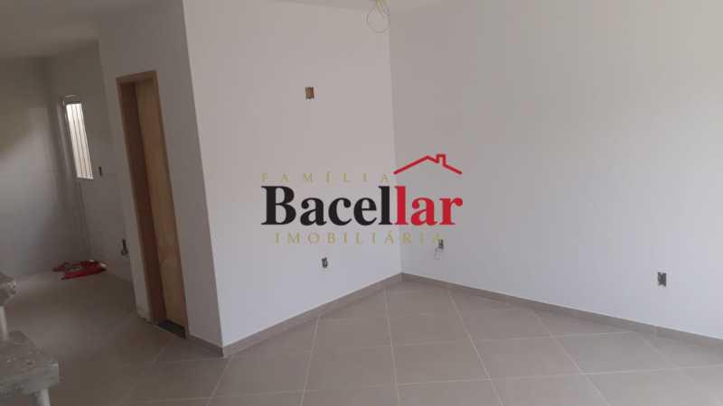 322d7ca4-c679-4e06-99ba-c479fd - Casa 2 quartos à venda Bento Ribeiro, Rio de Janeiro - R$ 269.900 - RICA20017 - 10
