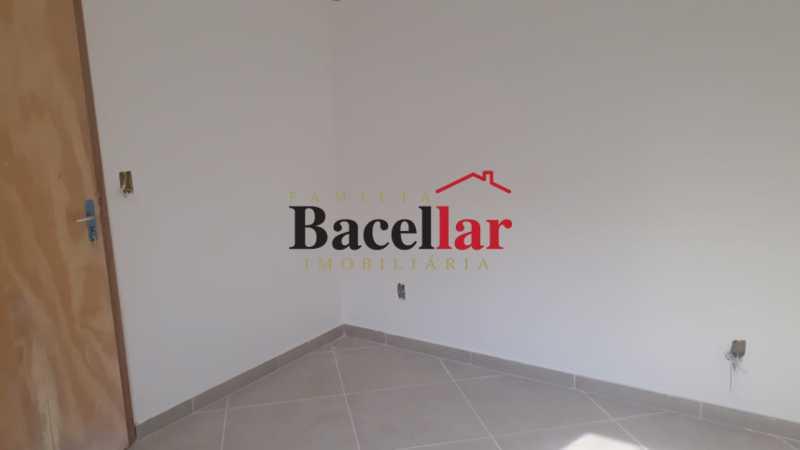 c3c712aa-e7e7-444b-afde-2a8dde - Casa 2 quartos à venda Bento Ribeiro, Rio de Janeiro - R$ 269.900 - RICA20017 - 17